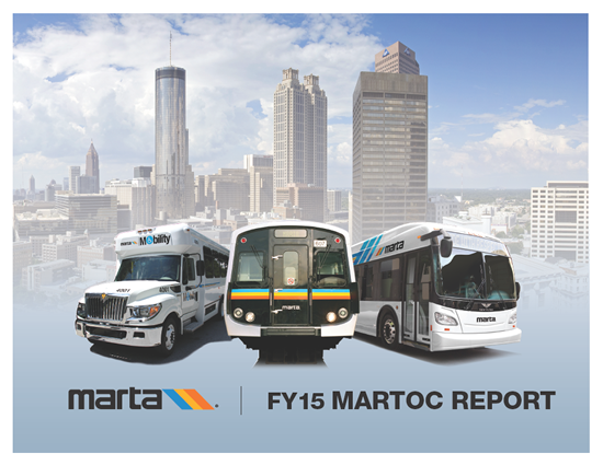 Fy2015 MARTOC Report icon