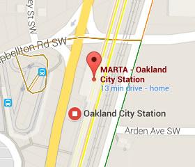 Oakland hook up bus online dating eerste e-mail sluiten