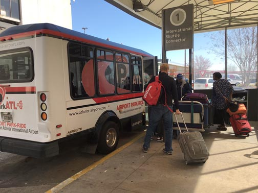 international terminal shuttles operate 24 7 with 15 minutes travel time between terminals airport map