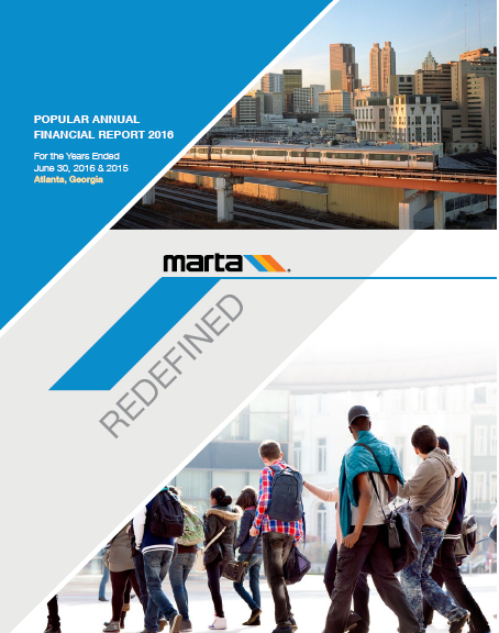 2016-financial-report-cover