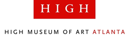 high-museum