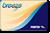 breeze ticket icon